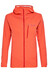 Salewa Pedroc Hybrid 2 DST/PTX Jacket Women hot coral